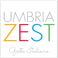 http://www.umbriazest.com/it/