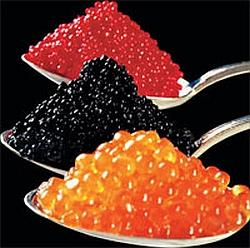 http://4.bp.blogspot.com/-9S_WUEm5h4A/UAbHVCYwUZI/AAAAAAAABEk/iPCXGIjIPKg/s1600/Caviar.jpg
