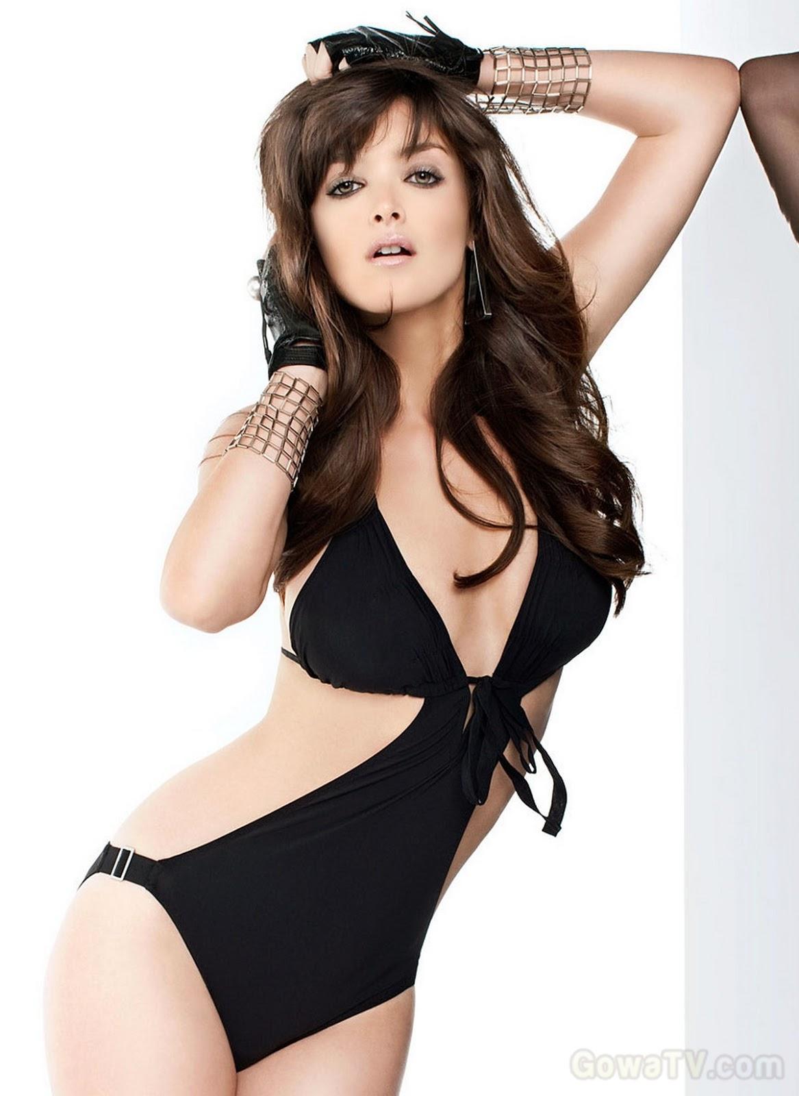 Lea seydoux nude grand central 2013 1