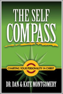 Compass Series Book