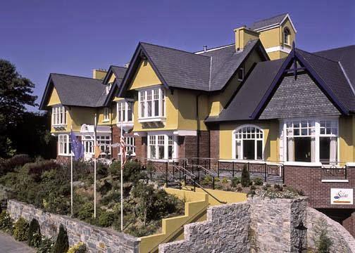 Killarney Hotel photos