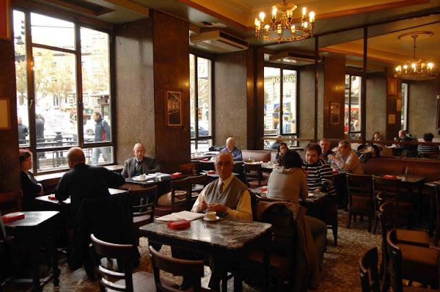 madrid-cafe-comercial
