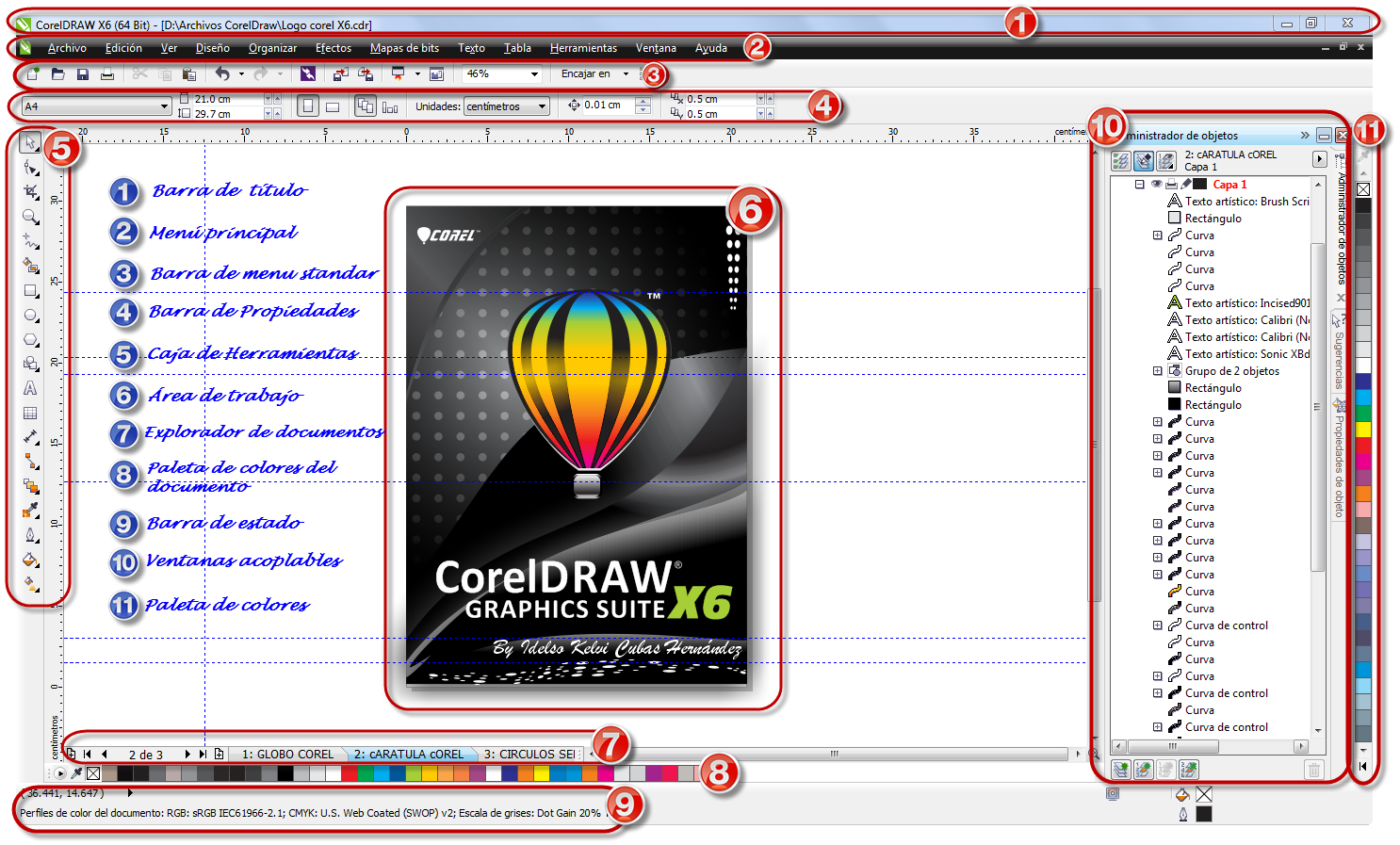 professional coreldraw essay Free information technology essays the vector graphic software i am going to be comparing is coreldraw with the bitmap graphic software below it is ubuntu based and contains many tools to create a good animation as well as attraction videos, inspiring music, tv advertisements, games and professional websites.