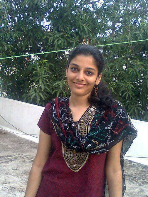 tamil married girls in chennai madras seeking menfor sex secretly
