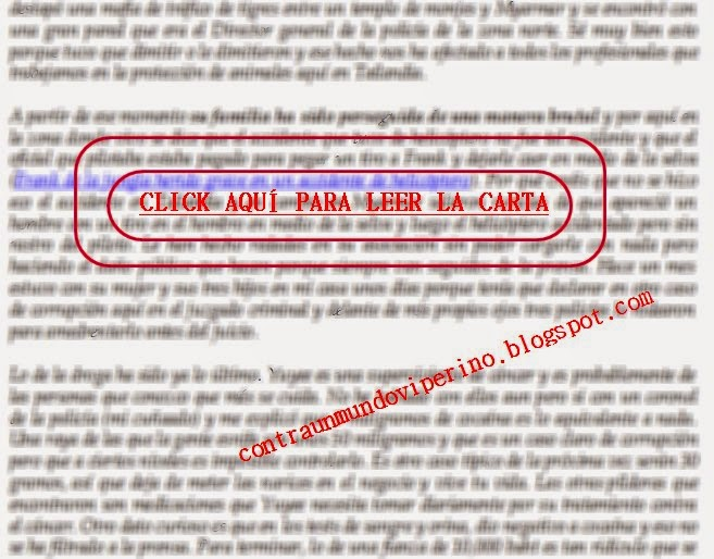 http://es.scribd.com/doc/230121406/CARTA-pdf