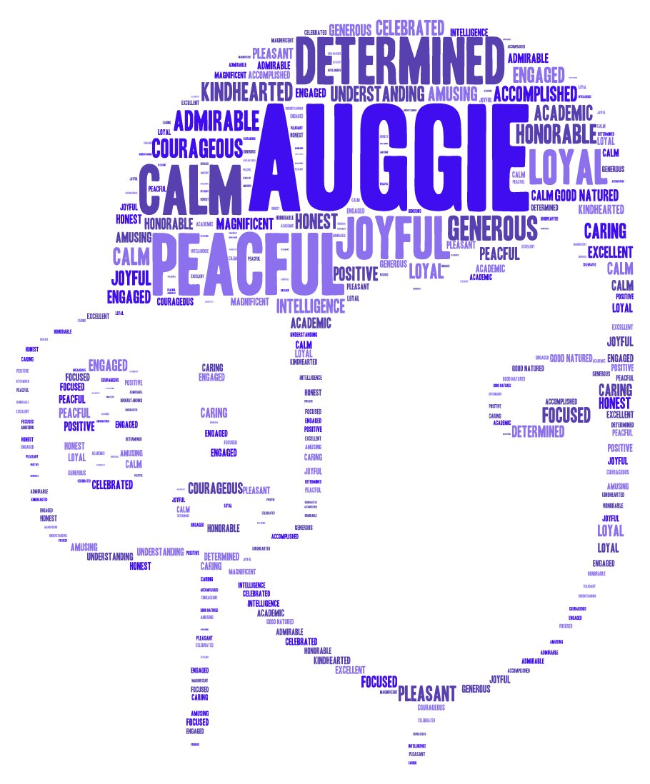 Auggielobot_Word_Cloud.jpg