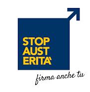 Il referendum stop austerità: i quesiti, la nota giuridica, i promotori