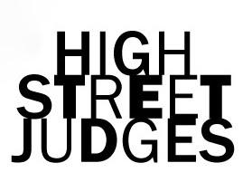 HighStreetJudges