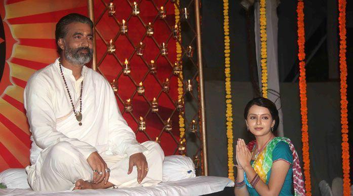 Watch Hindi Serials Online Sony - loadanswers