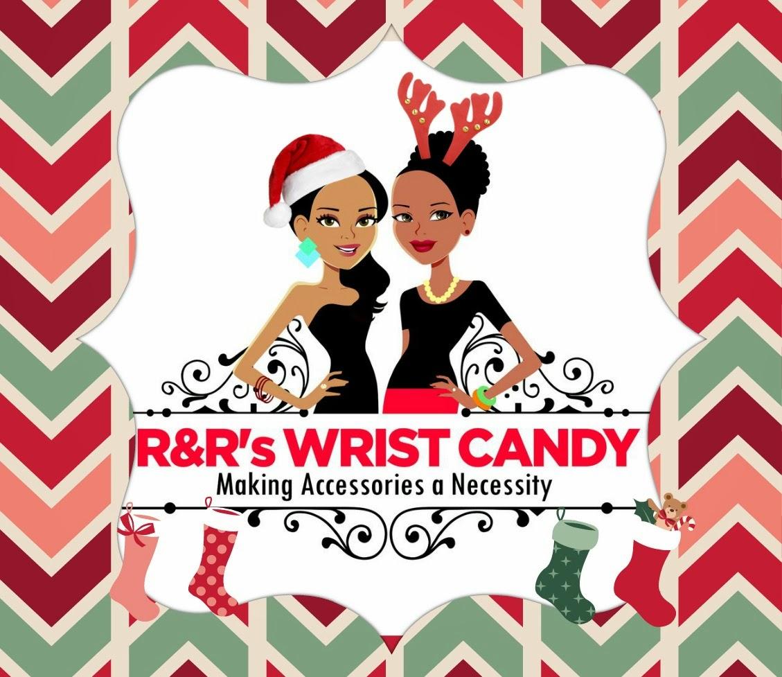 www.randrswristcandy.etsy.com