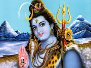 . Shiv Shankar Pictures,Jai Shiv Shankar Krishna Images,