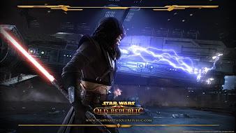 #20 Star Wars Wallpaper