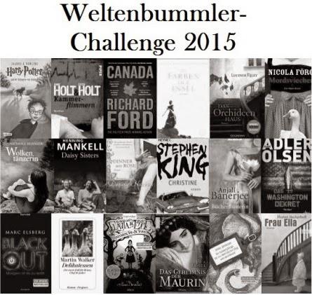 https://woerterkatze.wordpress.com/challenges/aktuell/weltenbummler-challenge-2015/