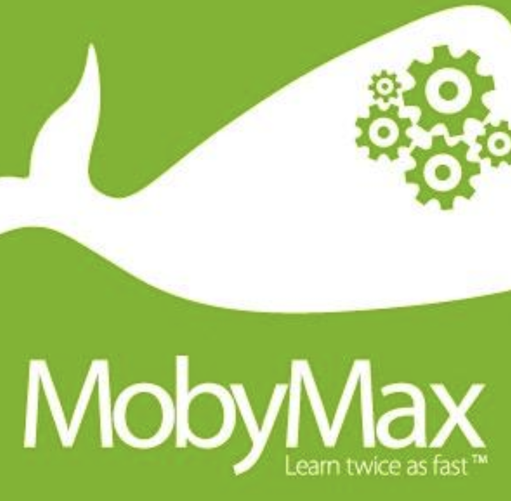 Moby Max Math