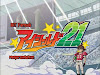 Eyeshield 21 Episode 1 - 68 Sub Indonesia