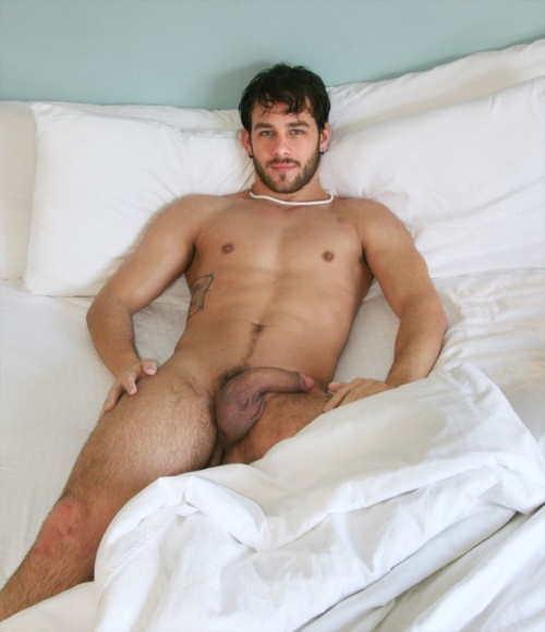 Male sex toy movies