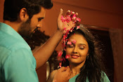 Basthi Movie photos gallery-thumbnail-12