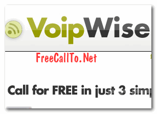 VoipWise Download Free Calling software