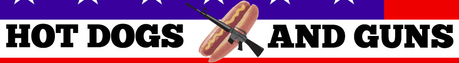 Hot Dogs & Guns