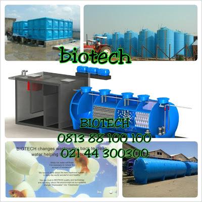 septic tank biotech, asli, stp, ipal, modern, design baru, biofil, cara pasang septic tank, portable toilet fibreglass