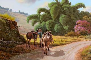 pinturas-paisajes-campesinos-oleo