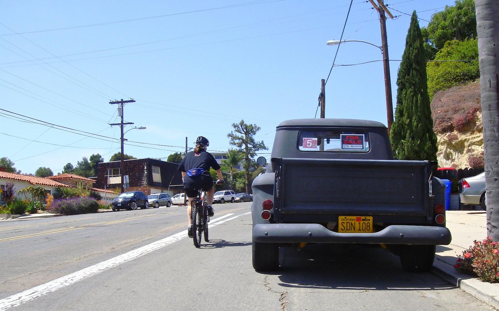 Outdoors Rv For Sale Everett Wa >> Apache Trailers Tacoma Wa | Autos Post