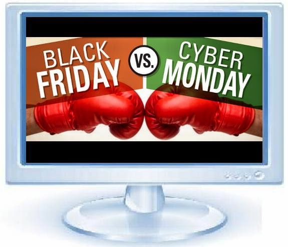 the green market oracle online shopping cyber monday and black friday. Black Bedroom Furniture Sets. Home Design Ideas