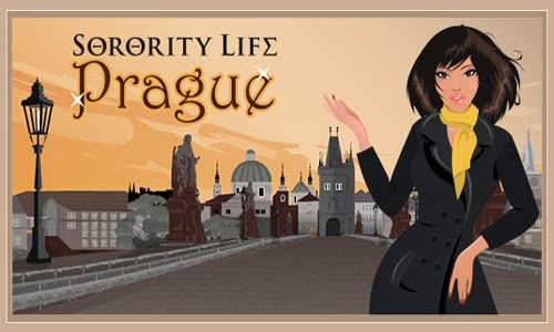 Prague is now open for all!