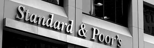 S&P rebaixa bônus israelenses garantidos pelos EUA