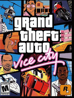 Free Download Gta Vicecity Stories Full Version Pc Game Compressed
