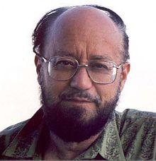 EMILIO GIUSEPPE SPEDICATO