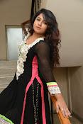 Jyothi new sizzling pics-thumbnail-19