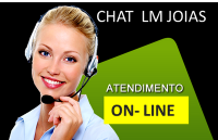 Chat Atendimento On line