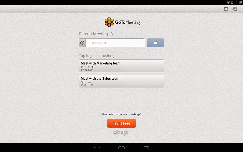 5 Aplikasi Bermanfaat Untuk Pekerja Kantoran