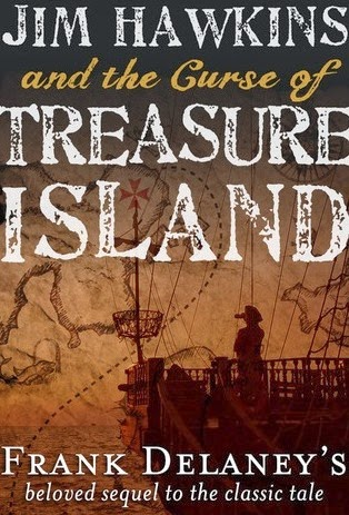 Famous Five On A Treasure Island Pdf Free Download