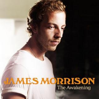 James Morrison - Up