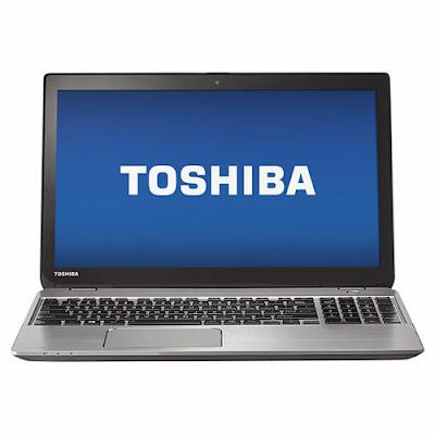 Toshiba Satellite E55T-A5320