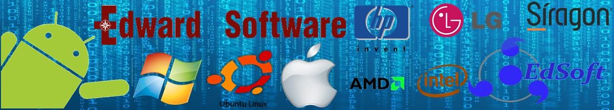 EdwardSoftware