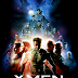 REVIEW OF X-MEN: DAYS OF FUTURE PAST