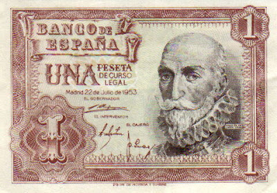 Grecia fuera del Euro y 'Corralito' en España e Italia: Las previsiones de Krugman La+proxima+guerra+corralito+en+espa%C3%B1a+peseta+crisis+financiera+europa+colapso+prima+de+riesgo
