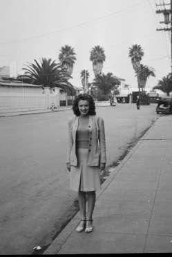 Norma-Jean-Baker