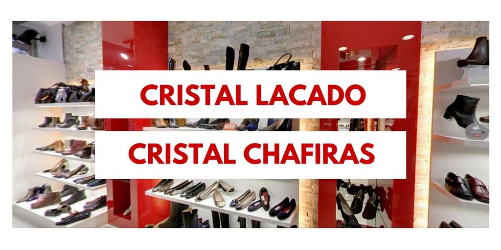 Cristal lacado para cocinas y decoración de locales en Tenerife ...