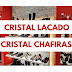 Cristal lacado para cocinas y decoración de locales en Tenerife