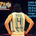 PreOlímpico 2015 : Luis Scola lidera el pelotón de MVPs en el día 4