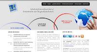web indor-internacionalizacion de empresas