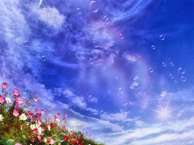 Download Sky Wallpapers