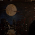 The Originals 1x17 - Moon Over Bourbon Street