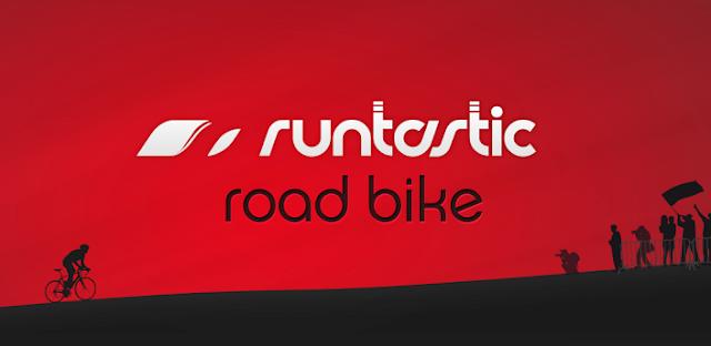 Runtastic Road Bike PRO APK