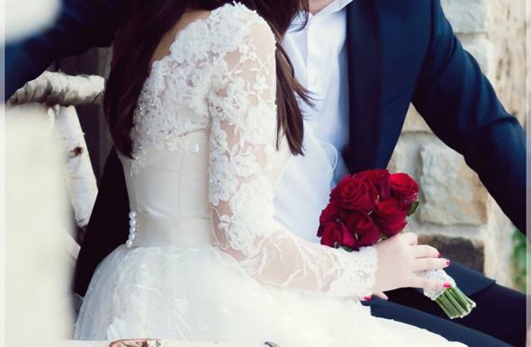 2015 vintage gelinlik modelleri, Kate Middleton gelinliği, gelinlik modelleri 2015-2016, dantel gelinlikler, tesettür gelinlikler, 1980 gelinlikleri