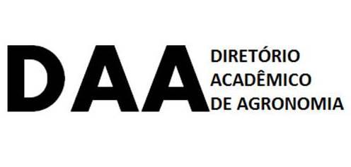 Diretório Acadêmico de Agronomia (Gestão 2015/2016)